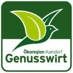 Logo Genusswirt