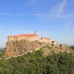 Riegersburg (c) Burg Riegersburg