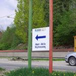 Kneipp Aktiv Park (c) Kneipp
