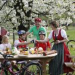 Feinspitz Tour (c) Thermenland Steiermark