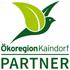 Oekoregion Kaindorf