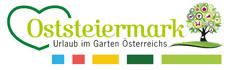 Oststeiermark