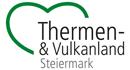 Thermen- und Vulkanland Steiermark