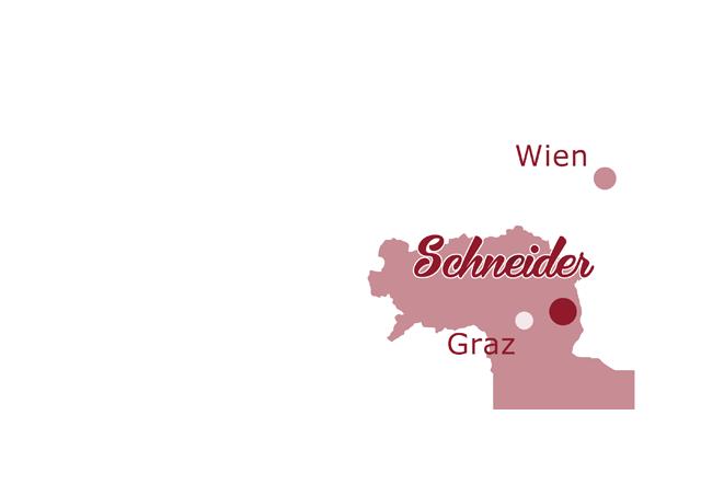 Auffen Steiermark Österreich